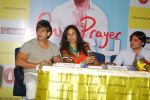 Shobhaa De and Vishwaveer Singh at Yash Birla_s On A Prayer Book Launch in Crossword, Inorbit Mall, Mumbai on 22nd April 2014 (21)_5357414322f57.JPG