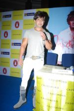 Yash Birla_s On A Prayer Book Launch in Crossword, Inorbit Mall, Mumbai on 22nd April 2014 (5)_5357415d7db6a.JPG
