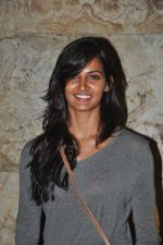 Mukti at Revolver Rani Screening in Lightbox, Mumbai on 24th April 2014 (10)_535a3ac8d56b2.JPG