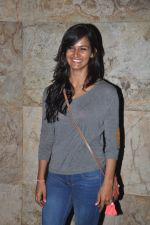 Mukti at Revolver Rani Screening in Lightbox, Mumbai on 24th April 2014 (9)_535a3ac19fe62.JPG