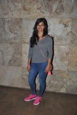 Mukti at Revolver Rani Screening in Lightbox, Mumbai on 24th April 2014 (8)_535a3ab77b068.JPG