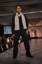 Aryan Vaid at SNDT_s Chrysallis Fashion Show in Mumbai on 25th April 2014 (152)_535b4b770acb1.JPG