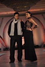 Aryan Vaid at SNDT_s Chrysallis Fashion Show in Mumbai on 25th April 2014 (153)_535b4b7baf414.JPG