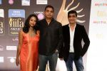 Kishan Kumar at IIFA ROCKS Green Carpet in Tampa Convention Center on 24th April 2014 (31)_535c01ff622d6.jpg