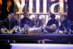 Rahat Fateh Ali Khan at IIFA ROCKS in Tampa Convention Center on 24th April 2014 (16)_535bf9b8e7afe.jpg