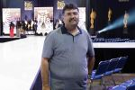 Rock Rehearsals for IIFA on 24th April 2014 (3)_535bacc82312e.jpg