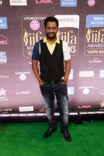 at IIFA ROCKS Green Carpet in Tampa Convention Center on 24th April 2014 (50)_535c0085333dd.jpg