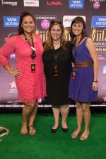 at IIFA ROCKS Green Carpet in Tampa Convention Center on 24th April 2014 (56)_535c008cf2eb3.jpg