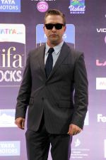 at IIFA ROCKS Green Carpet in Tampa Convention Center on 24th April 2014 (12)_535c0078044da.jpg