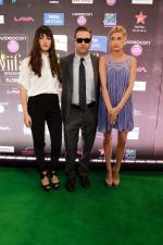 at IIFA ROCKS Green Carpet in Tampa Convention Center on 24th April 2014 (28)_535c007b02d18.jpg