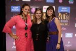at IIFA ROCKS Green Carpet in Tampa Convention Center on 24th April 2014 (55)_535c008aafc52.jpg