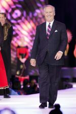 at IIFA ROCKS in Tampa Convention Center on 24th April 2014 (17)_535bf974f2fe6.jpg