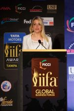 at Inauguration with Anil Kapoor in Tampa Convention Center on 24th April 2014 (5)_535bf1a524474.jpg
