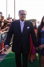 Boney Kapoor at IIFA Magic of the Movies Green Carpet in Mid Florida Credit Union Amphitheater on 25th April 2014 (11)_535cb37eaa64c.jpg