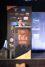 DT Minich at FICCI-IIFA Global Business Forum in Tampa Convention Centre on 25th April 2014 (10)_535ca9383a874.jpg