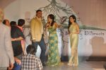 Shoaib Akhtar, Amrita Raichand, Amy Billimoria at the launch of Signature Collection of Earth 21 in Kurla Phoenix on 26th April 2014 (88)_535ca5bbd0690.JPG