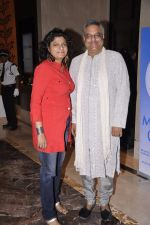 Siddharth Kak at Make A Wish Foundation_s fundraiser evening Wish A teddy hosted by Sangita Jindal and Neerja Birla in Palladium Hotel on 26th April 2014 (85)_535ca31068d9e.JPG