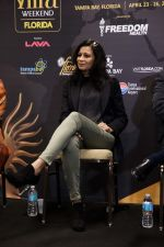 at FICCI-IIFA Global Business Forum in Tampa Convention Centre on 25th April 2014 (6)_535ca97fce767.jpg
