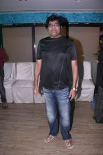 AShok Saraf at Kishori Shahane b_day party in Country Club, Andheri, Mumbai on 26th April 2014_535dfa25bfc16.JPG