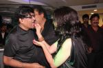 AShok Saraf,Kishori at Kishori Shahane b_day party in Country Club, Andheri, Mumbai on 26th April 2014_535dfa3e4022d.JPG