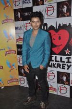 Aditya Singh Rajput at Success Party of Team BCL team Dilli Fukrey in Mumbai on 27th April 2014 (31)_535e3ca8cc639.JPG