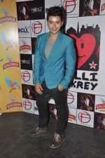 Aditya Singh Rajput at Success Party of Team BCL team Dilli Fukrey in Mumbai on 27th April 2014 (32)_535e3cad39af6.JPG