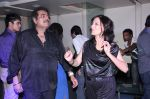 Deepak&Kishori at Kishori Shahane b_day party in Country Club, Andheri, Mumbai on 26th April 2014_535dfa6b5a136.JPG