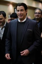 John Travolta Presser on Day 4 at John Travolta Presser on 26th April 2014 (3)_535e4c2c91520.jpg