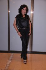 Kishori Shahane at Kishori Shahane b_day party in Country Club, Andheri, Mumbai on 26th April 2014_535dfabd86c59.JPG