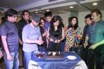 Kishori Shahane b_day party in Country Club, Andheri, Mumbai on 26th April 2014_535dfa97acb8d.JPG