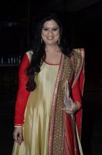 Richa Sharma pays tribute to Sri Sathya Sai Baba in Mumbai on 27th April 2014 (115)_535e0d56d57cd.JPG