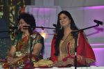 Richa Sharma pays tribute to Sri Sathya Sai Baba in Mumbai on 27th April 2014 (119)_535e0bcc57998.JPG