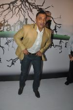 Shoaib Akhtar at the launch of Signature Collection of Earth 21 in Kurla Phoenix on 26th April 2014 (103)_535df2ad669c4.JPG