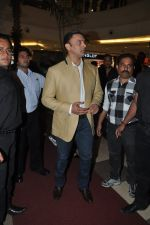 Shoaib Akhtar at the launch of Signature Collection of Earth 21 in Kurla Phoenix on 26th April 2014 (16)_535df27f9a9b2.JPG