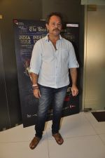 Raj Zutshi at the Media interaction for the film Kya Dilli Kya Lahore in Mumbai on 28th April 2014 (5)_535f774d9e25e.JPG