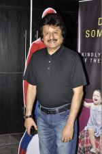 Pankaj Udhas at the Grand Premiere of the Amazing SPIDERMAN 2 in Mumbai on 29th April 2014 (8)_5360d37ba84fd.JPG