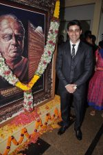 Mohit Raina at dadasaheb Phalke Awards in Mumbai on 30th April 2014 (31)_5362740457b15.JPG