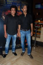 Vijay Raaz at the Premiere of Kya Dilli Kya Lahore in Mumbai on 30th April 2014 (50)_53625d1ae5b2a.JPG