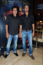 Vijay Raaz at the Premiere of Kya Dilli Kya Lahore in Mumbai on 30th April 2014 (51)_53625d1f6a1b4.JPG