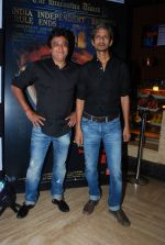 Vijay Raaz at the Premiere of Kya Dilli Kya Lahore in Mumbai on 30th April 2014 (52)_53625d24725cd.JPG