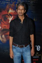 Vijay Raaz at the Premiere of Kya Dilli Kya Lahore in Mumbai on 30th April 2014 (54)_53625dbfa1f20.JPG