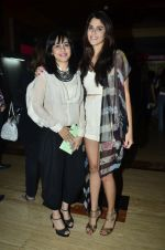 Izabelle Liete at the Special screening of Purani Jeans in Mumbai on 1st May 2014 (32)_5363557546024.JPG