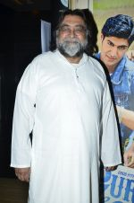 Prahlad Kakkar at the Special screening of Purani Jeans in Mumbai on 1st May 2014 (38)_5363594a508d8.JPG