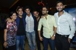 Tanuj Virwani at the Special screening of Purani Jeans in Mumbai on 1st May 2014 (25)_5363568d9125a.JPG