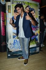 Tanuj Virwani at the Special screening of Purani Jeans in Mumbai on 1st May 2014 (15)_53635682272cd.JPG