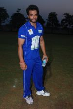 20-20 Gold Charity Cricket Match in Mumbai on 2nd May 2014 (40)_53677e25c9b97.JPG