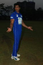 20-20 Gold Charity Cricket Match in Mumbai on 2nd May 2014 (41)_53677e2a8177a.JPG