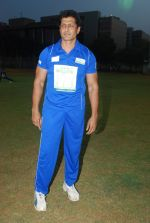 20-20 Gold Charity Cricket Match in Mumbai on 2nd May 2014 (43)_53677e32d3c4c.JPG