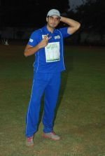 20-20 Gold Charity Cricket Match in Mumbai on 2nd May 2014 (45)_53677e39c2520.JPG