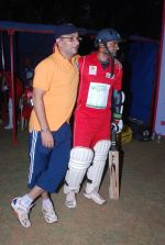 20-20 Gold Charity Cricket Match in Mumbai on 2nd May 2014 (47)_53677e418b620.JPG